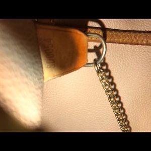 Louis Vuitton Bags - Louis Vuitton Bucket Bag